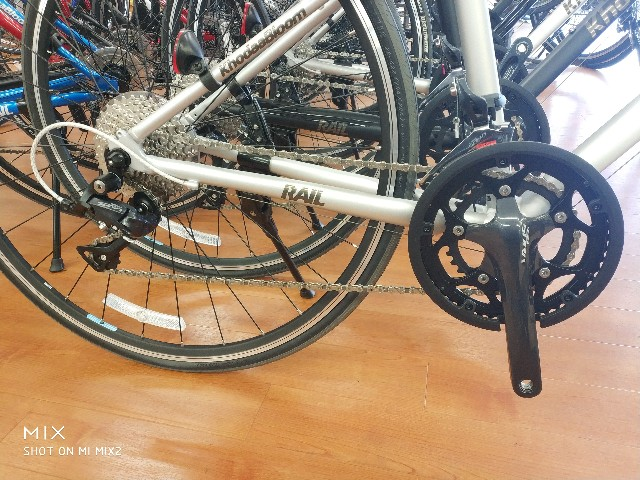 f:id:cycleshophodaka:20190919144115j:image