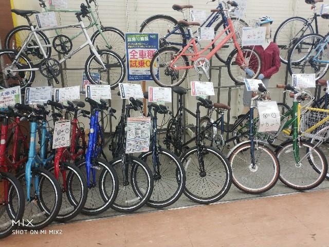 f:id:cycleshophodaka:20190922095650j:image