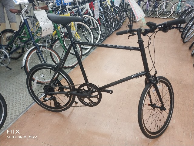 f:id:cycleshophodaka:20190922095820j:image