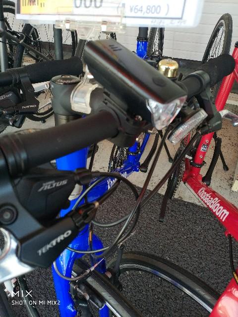 f:id:cycleshophodaka:20190928100744j:image