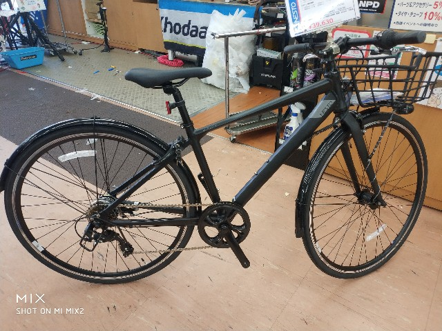 f:id:cycleshophodaka:20191001162246j:image