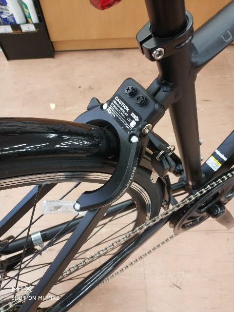 f:id:cycleshophodaka:20191001162302j:image