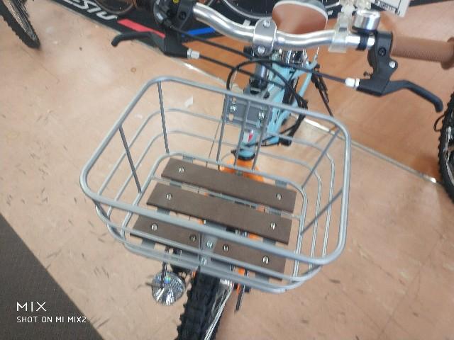 f:id:cycleshophodaka:20191008161604j:image