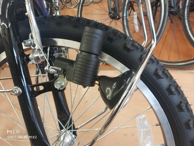f:id:cycleshophodaka:20191008161615j:image