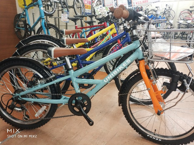 f:id:cycleshophodaka:20191008161625j:image