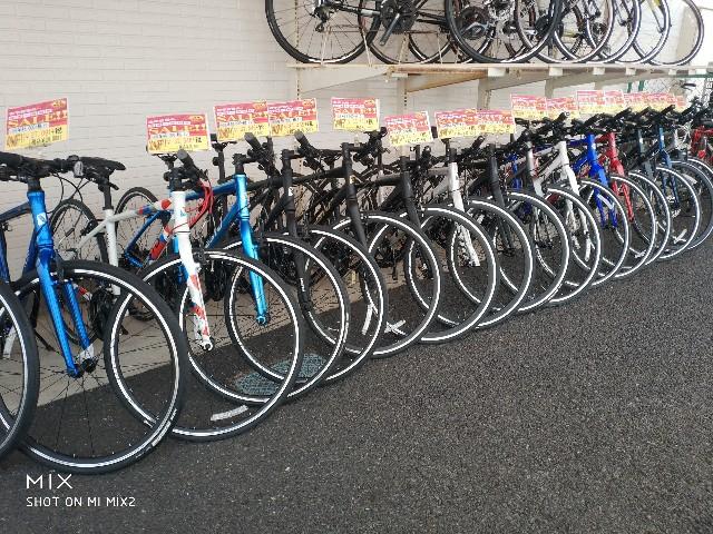 f:id:cycleshophodaka:20191027170100j:image