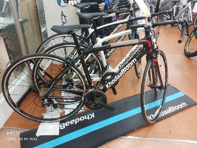 f:id:cycleshophodaka:20191027170133j:image