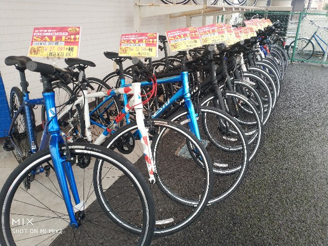f:id:cycleshophodaka:20191029140439j:image