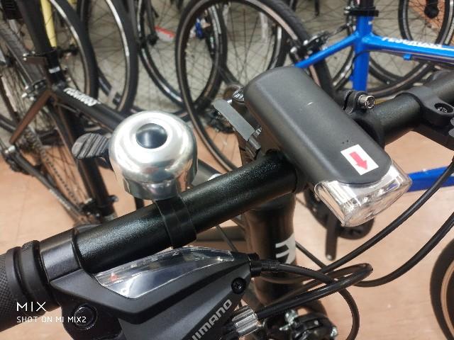 f:id:cycleshophodaka:20191031150631j:image