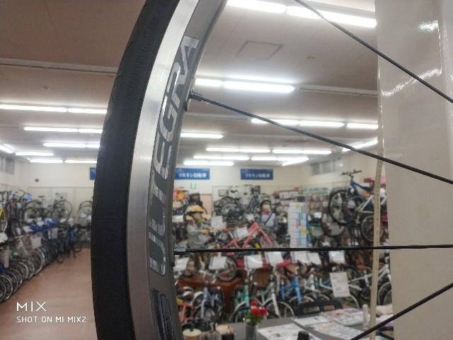 f:id:cycleshophodaka:20191031154300j:image
