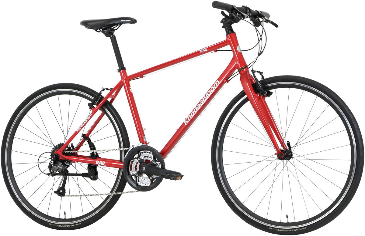 f:id:cycleshophodaka:20191101164527j:plain
