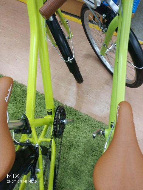 f:id:cycleshophodaka:20191104133837j:image
