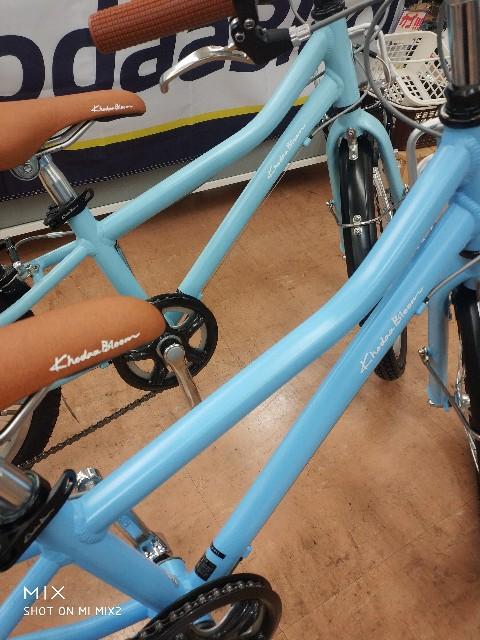 f:id:cycleshophodaka:20191104145648j:image