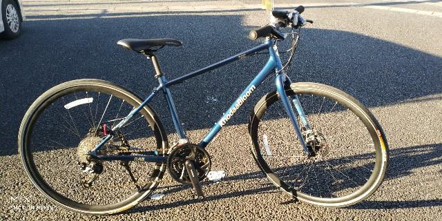 f:id:cycleshophodaka:20191105150525j:image