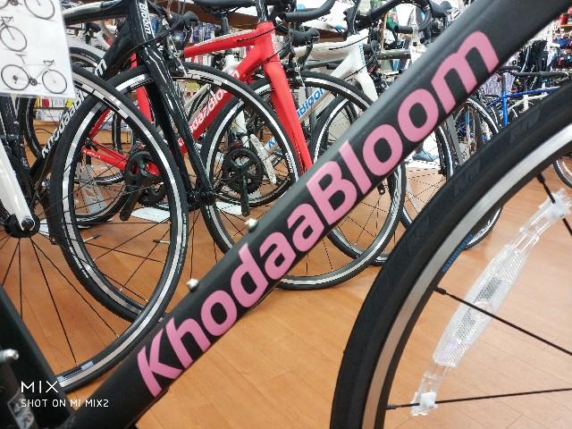 f:id:cycleshophodaka:20191118160845j:image