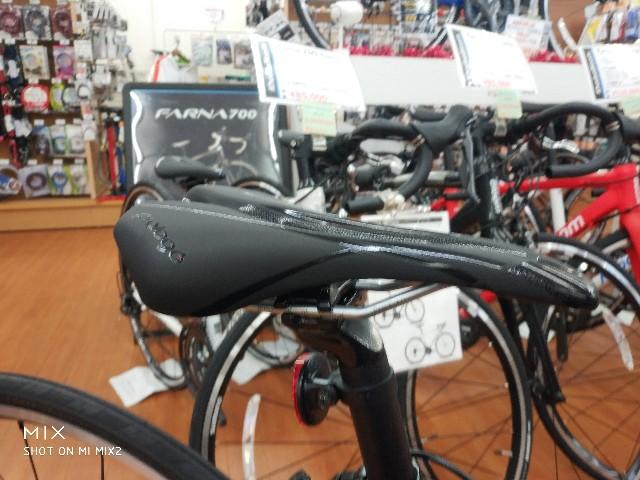f:id:cycleshophodaka:20191118161108j:image
