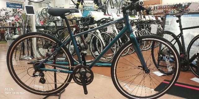 f:id:cycleshophodaka:20191126151714j:image