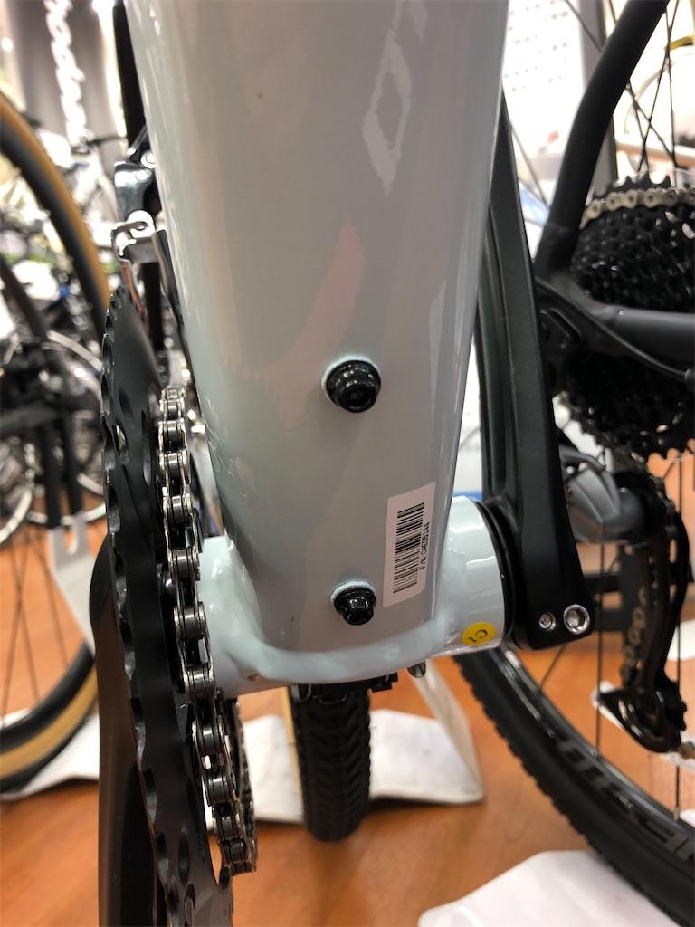 f:id:cycleshophodaka:20191207104354j:image