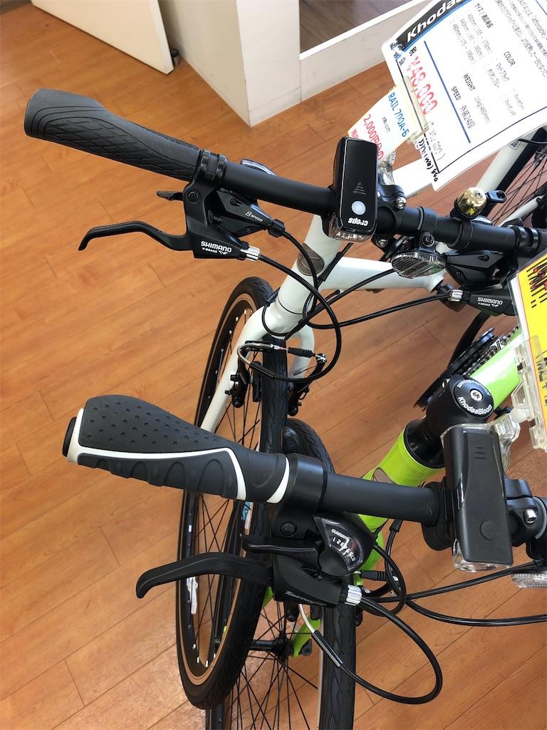 f:id:cycleshophodaka:20191210111930j:image