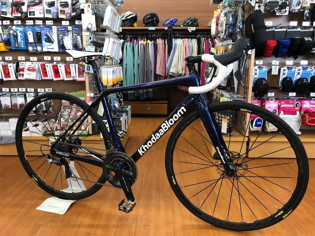 f:id:cycleshophodaka:20191228112126j:image