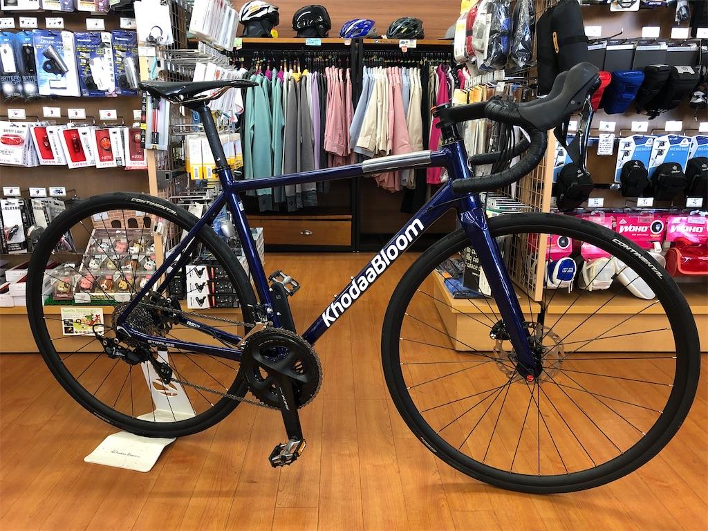f:id:cycleshophodaka:20191228112224j:image