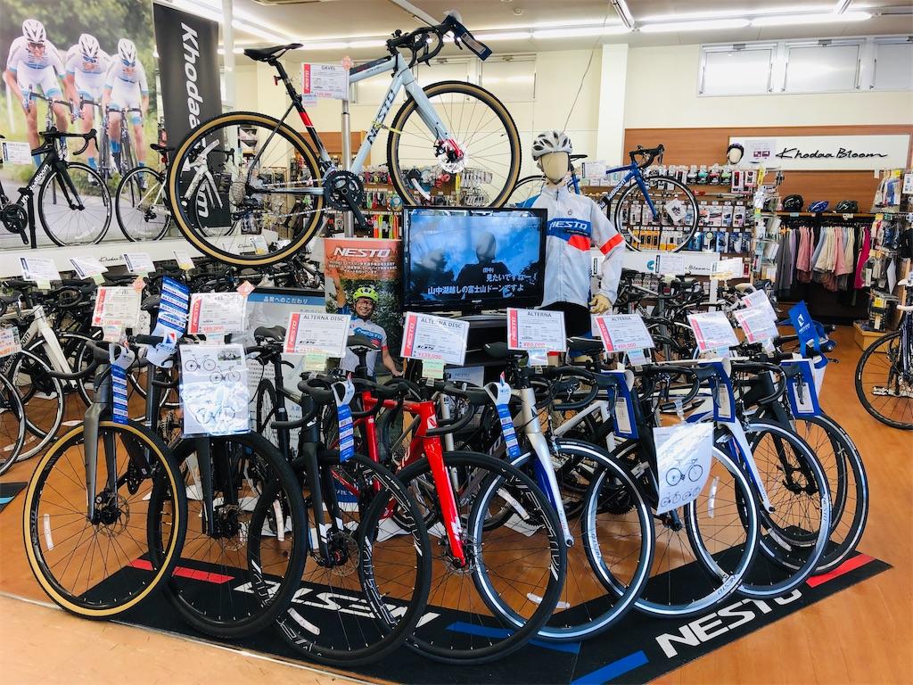 f:id:cycleshophodaka:20191229114120j:image