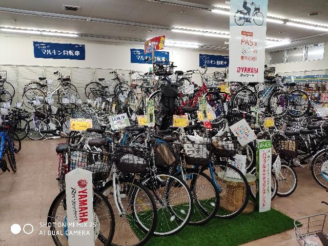 f:id:cycleshophodaka:20200109172434j:plain