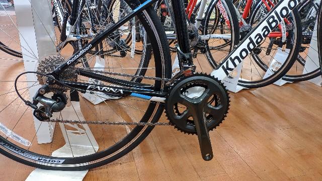 f:id:cycleshophodaka:20200121112118j:image