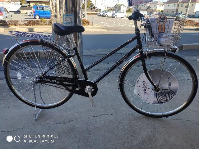 f:id:cycleshophodaka:20200121133800j:image