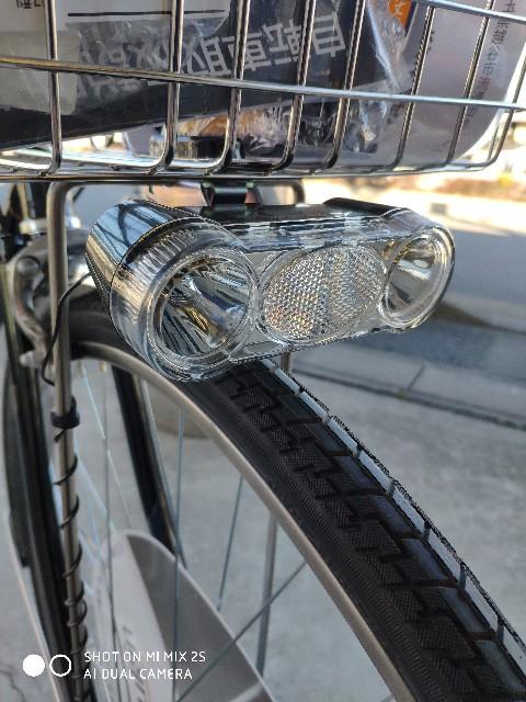 f:id:cycleshophodaka:20200121133819j:image