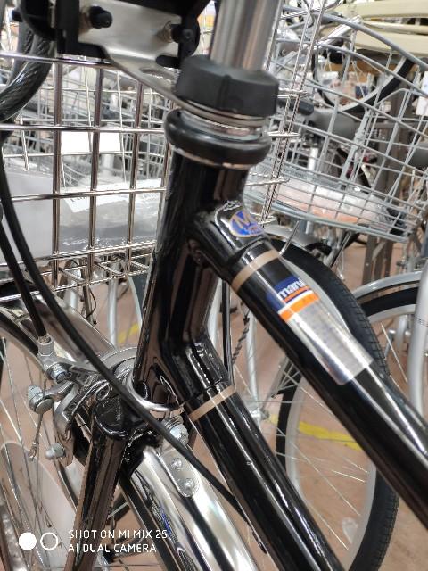 f:id:cycleshophodaka:20200121134000j:image