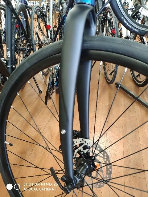 f:id:cycleshophodaka:20200125110152j:image
