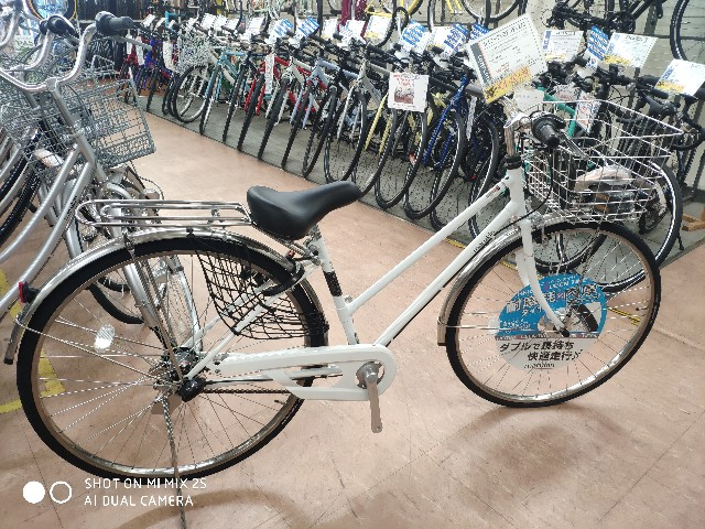 f:id:cycleshophodaka:20200125131723j:image
