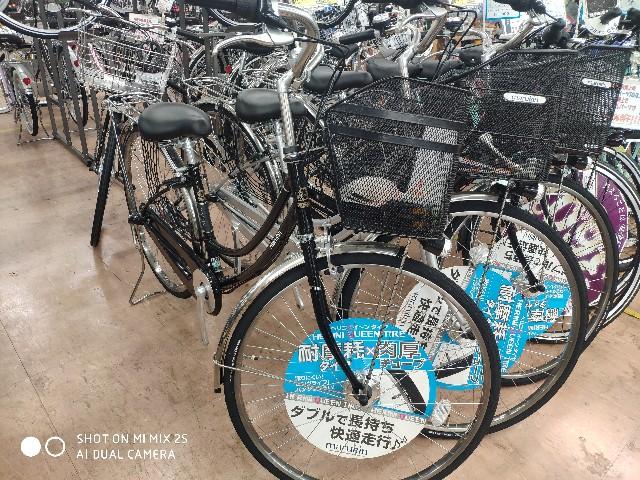 f:id:cycleshophodaka:20200125131817j:image