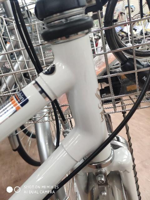 f:id:cycleshophodaka:20200125132101j:image