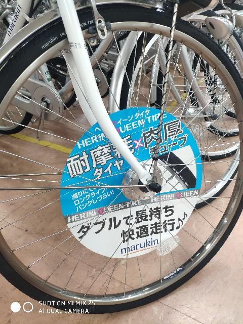 f:id:cycleshophodaka:20200125132154j:image