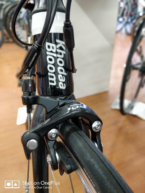 f:id:cycleshophodaka:20200208110005j:image