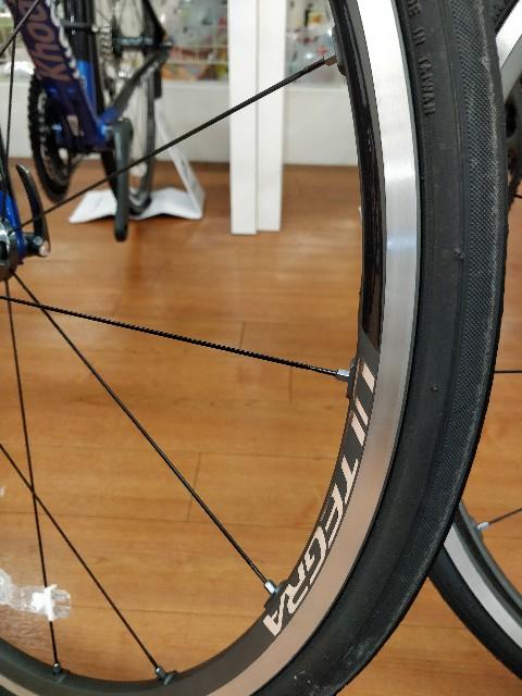 f:id:cycleshophodaka:20200208112952j:image