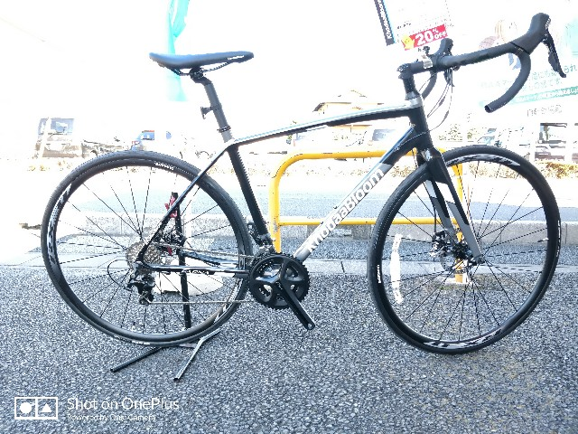 f:id:cycleshophodaka:20200208134350j:image