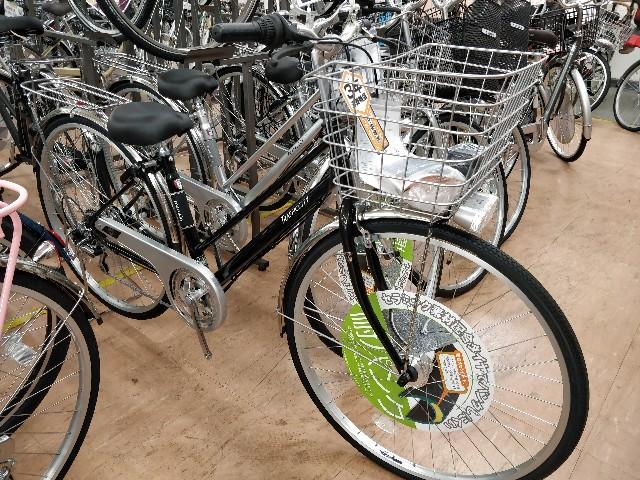 f:id:cycleshophodaka:20200214134530j:image