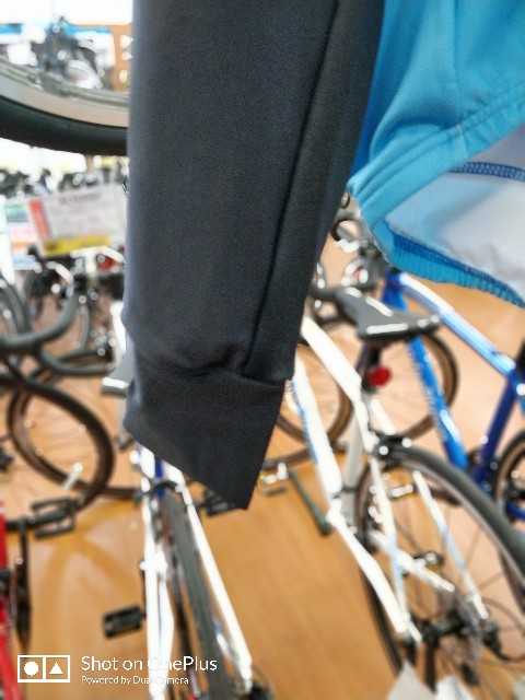 f:id:cycleshophodaka:20200214135424j:image