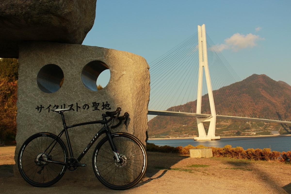 f:id:cycleshophodaka:20200214181715j:plain
