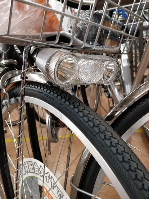 f:id:cycleshophodaka:20200217131155j:image
