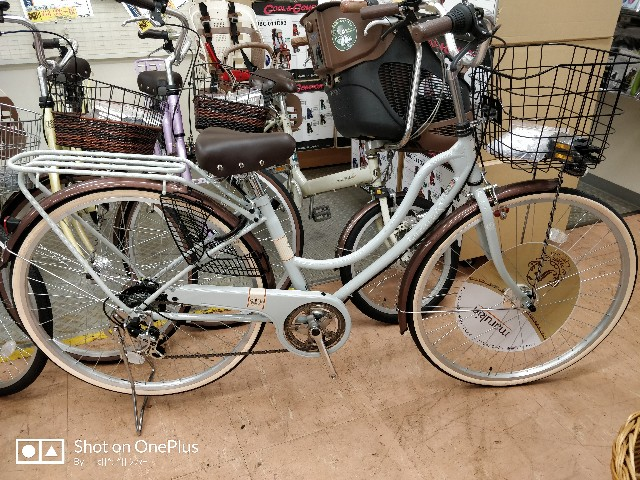 f:id:cycleshophodaka:20200303115217j:image