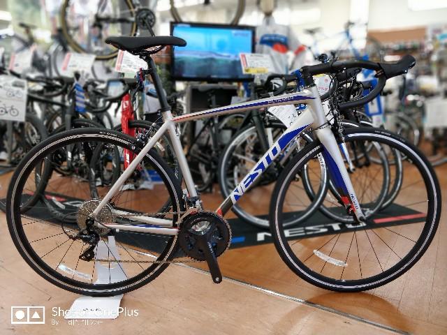 f:id:cycleshophodaka:20200314100750j:image