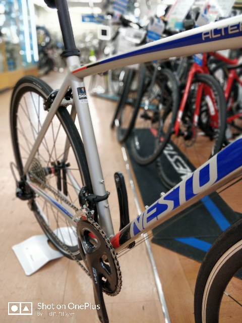 f:id:cycleshophodaka:20200314100852j:image
