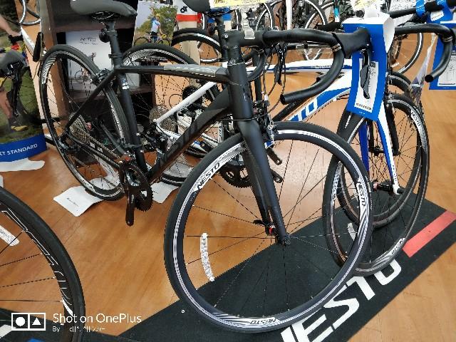 f:id:cycleshophodaka:20200314101750j:image