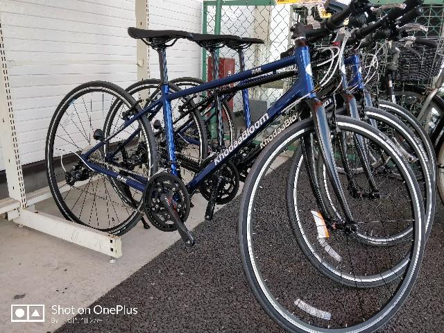 f:id:cycleshophodaka:20200317124819j:image