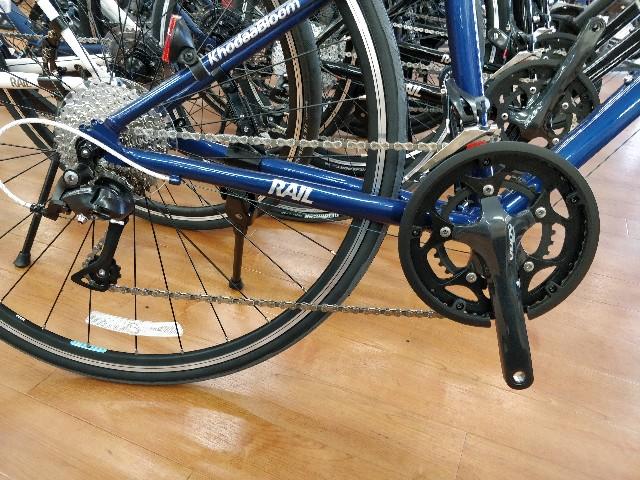 f:id:cycleshophodaka:20200317125027j:image