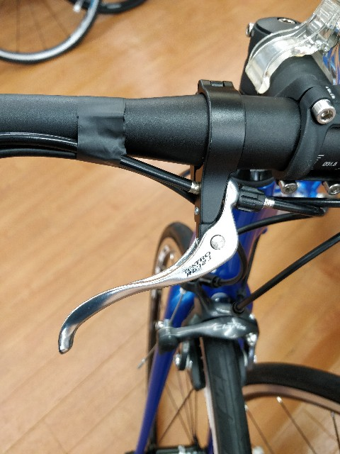 f:id:cycleshophodaka:20200331113938j:image